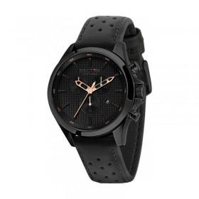 Мъжки часовник Sector DE GAYARDON - R3271623001