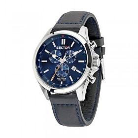Мъжки часовник Sector 180 - R3271690014