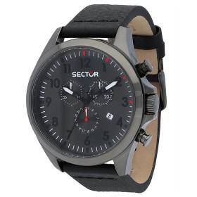 Мъжки часовник Sector 180 - R3271690026