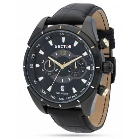 Мъжки часовник Sector 330 - R3271794001