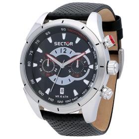 Мъжки часовник Sector 330 - R3271794002