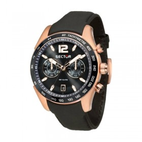 Мъжки часовник Sector 330 - R3271794003