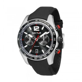 Мъжки часовник Sector 330 - R3271794004