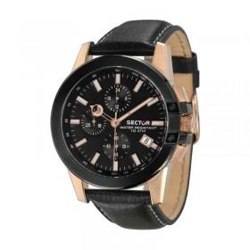 Мъжки часовник Sector 480 CHRONO - R3271797002