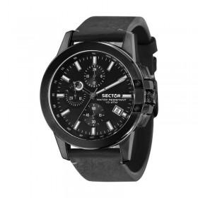 Мъжки часовник Sector 480 CHRONO - R3271797003