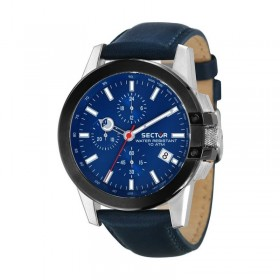 Мъжки часовник Sector 480 CHRONO - R3271797005