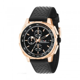 Мъжки часовник Sector 890 - R3271803002