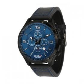 Мъжки часовник Sector TRAVELLER - R3271804001