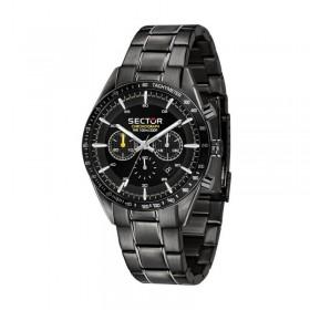 Мъжки часовник Sector 770 - R3273616001