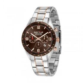 Мъжки часовник Sector 770 - R3273616002