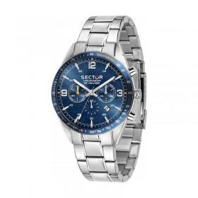 Мъжки часовник Sector 770 - R3273616003