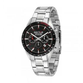 Мъжки часовник Sector 770 - R3273616004