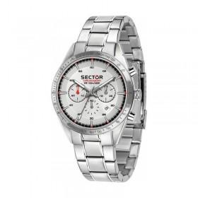 Мъжки часовник Sector 770 - R3273616005
