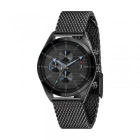 Мъжки часовник Sector 770 Chrono - R3273616006