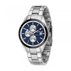 Мъжки часовник Sector 770 Chrono - R3273616007