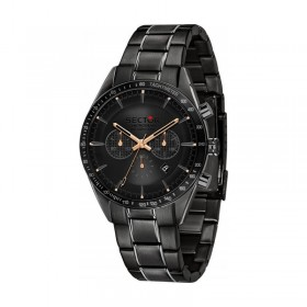 Мъжки часовник Sector DE GAYARDON - R3273623001