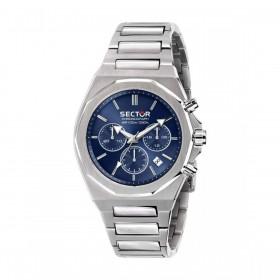 Мъжки часовник Sector 960 CHRONO - R3273628003