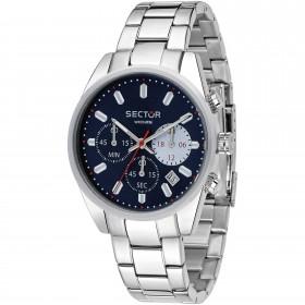 Мъжки часовник Sector 245 - R3273786002