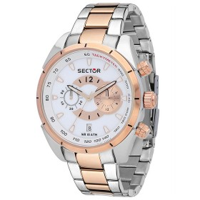 Мъжки часовник Sector 330 - R3273794001