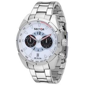 Мъжки часовник Sector 330 - R3273794004