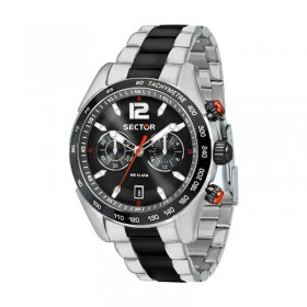 Мъжки часовник Sector 330 - R3273794005