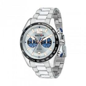 Мъжки часовник Sector 330 - R3273794008