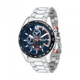 Мъжки часовник Sector 330 YACHTING - R3273794010