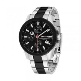 Мъжки часовник Sector 480 CHRONO - R3273797002