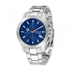 Мъжки часовник Sector 480 CHRONO - R3273797004