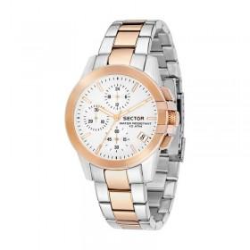 Мъжки часовник Sector 480 CHRONO - R3273797501