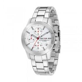 Мъжки часовник Sector 480 CHRONO - R3273797502