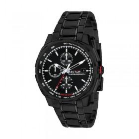 Мъжки часовник Sector 890 - R3273803003