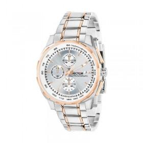 Мъжки часовник Sector 890 - R3273803004