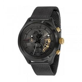 Мъжки часовник Sector TRAVELLER - R3273804001