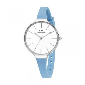 Дамски часовник Chronostar Toffee - R3751248525