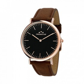 Мъжки часовник Chronostar Preppy - R3751252014