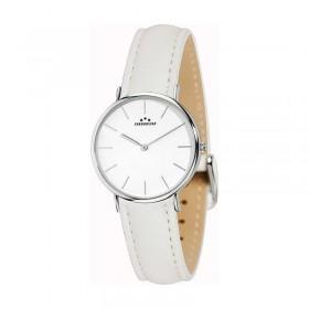 Дамски часовник Chronostar Preppy - R3751252511