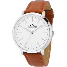 Дамски часовник Chronostar Synthesis - R3751258503