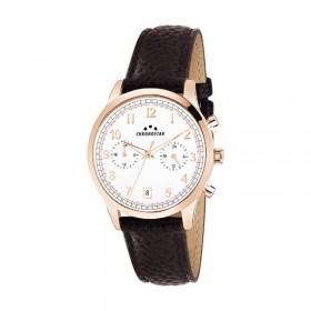 Мъжки часовник Chronostar Romeow - R3751269001
