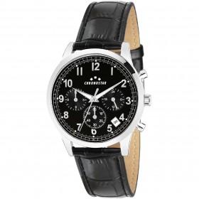 Мъжки часовник Chronostar Romeow - R3751269003