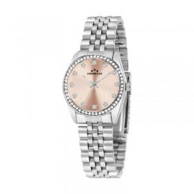 Дамски часовник Chronostar Luxury - R3753241516