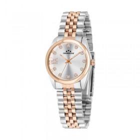 Дамски часовник Chronostar Luxury - R3753241518