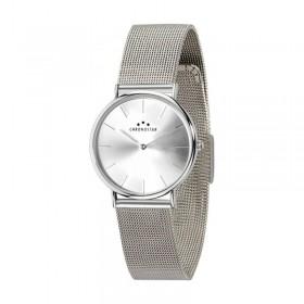 Дамски часовник Chronostar Preppy - R3753252504