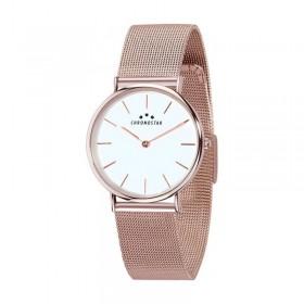 Дамски часовник Chronostar Preppy - R3753252505