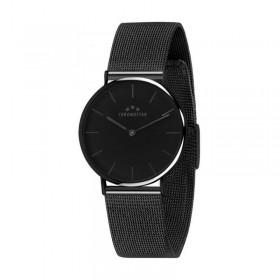 Дамски часовник Chronostar Preppy - R3753252506