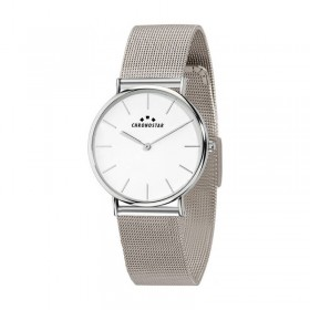 Дамски часовник Chronostar Preppy - R3753252507