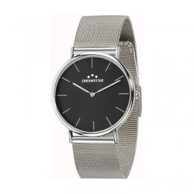 Дамски часовник Chronostar Preppy - R3753252510