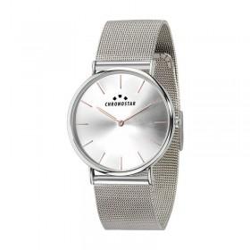 Дамски часовник Chronostar Preppy - R3753252511