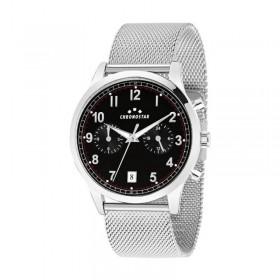 Мъжки часовник Chronostar Romeow - R3753269001