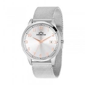 Мъжки часовник Chronostar Romeow - R3753269002
